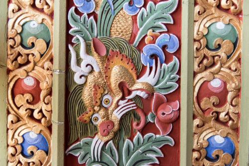 temple_mille_bouddhas-5154