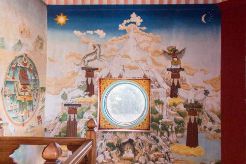 temple_mille_bouddhas-5161
