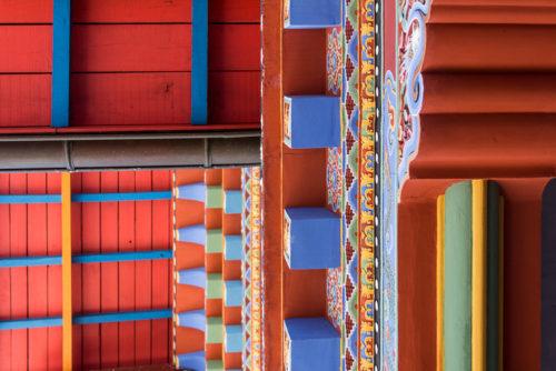 temple_mille_bouddhas-5173