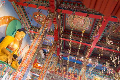 temple_mille_bouddhas-5187