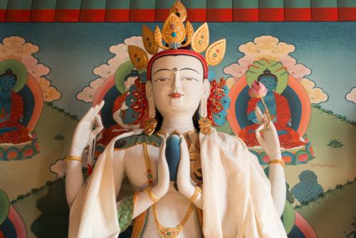 temple_mille_bouddhas-5190