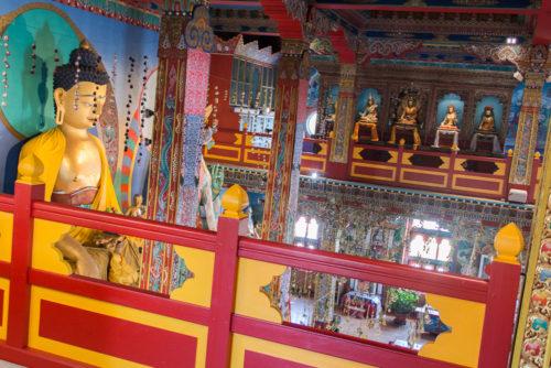 temple_mille_bouddhas-5205