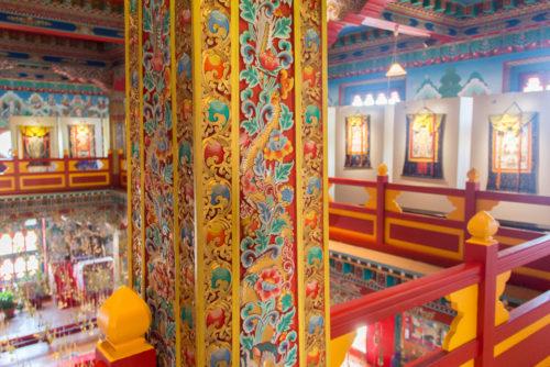 temple_mille_bouddhas-5208