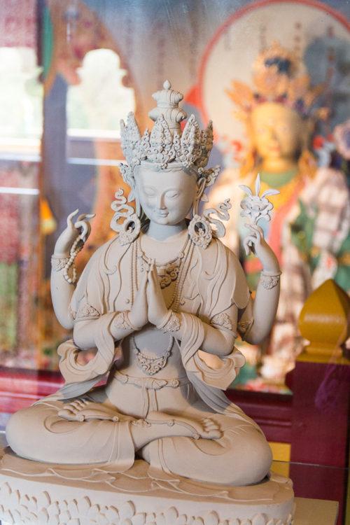temple_mille_bouddhas-5216