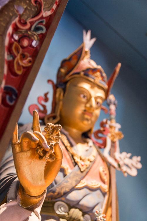 temple_mille_bouddhas-5222