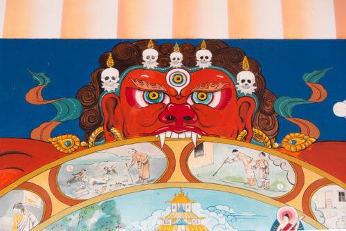 temple_mille_bouddhas-5247