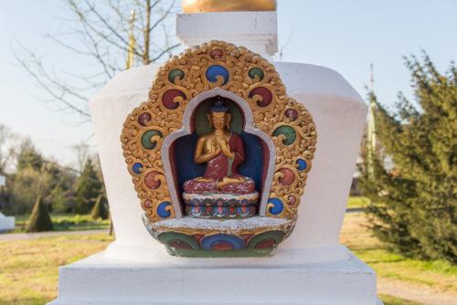temple_mille_bouddhas-5264