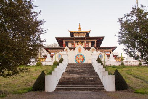 temple_mille_bouddhas-5280