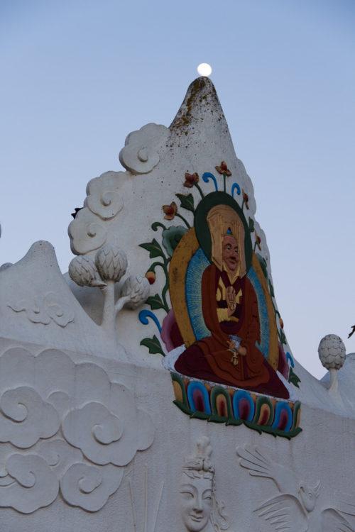 temple_mille_bouddhas-5288