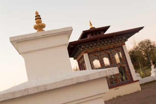 temple_mille_bouddhas-5290