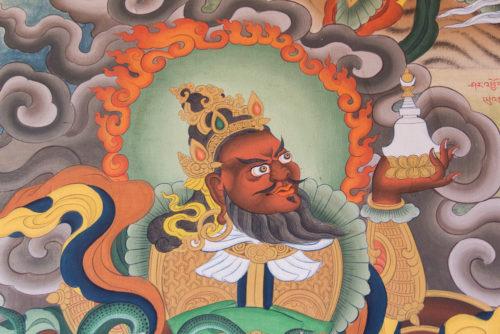 temple_mille_bouddhas-5345