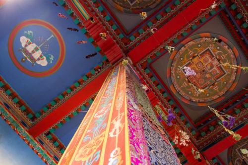 temple_mille_bouddhas-5370