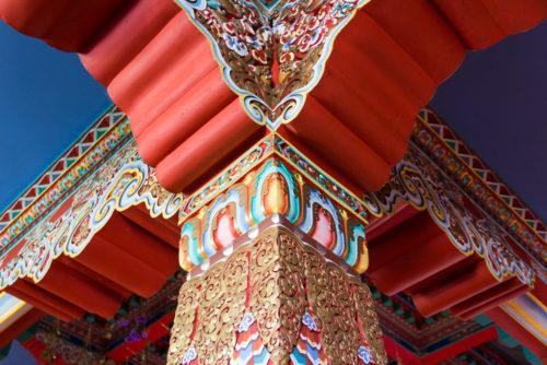 temple_mille_bouddhas-5376
