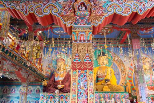 temple_mille_bouddhas-5382