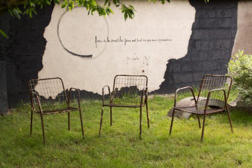 jardin_jocelyne_victor-9129