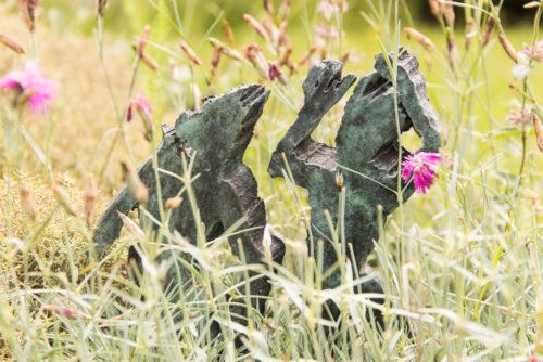 jardin_jocelyne_victor-9211