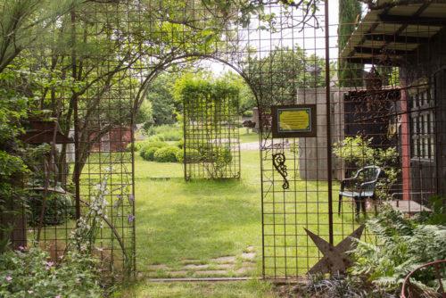 jardin_jocelyne_victor-9261