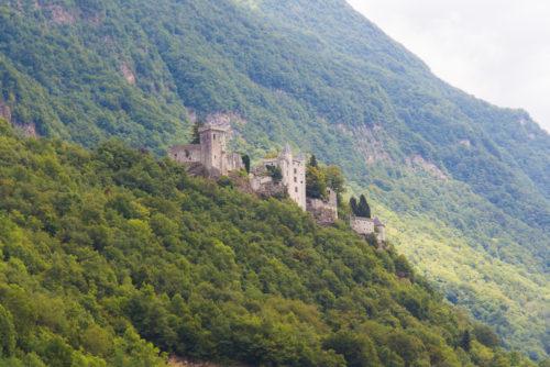 forteresse_miolans-8279
