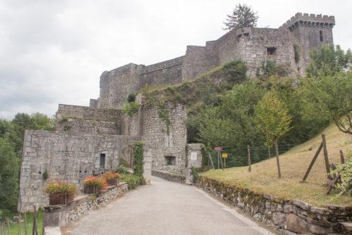 forteresse_miolans-8282