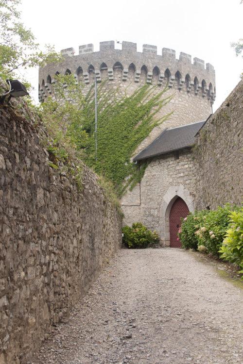forteresse_miolans-8290