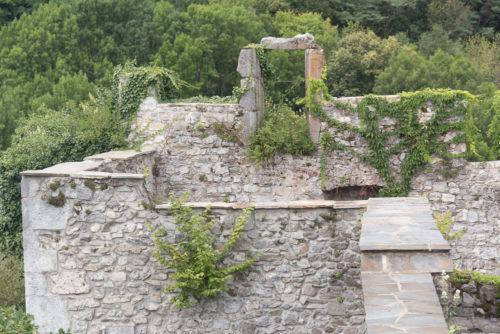 forteresse_miolans-8316