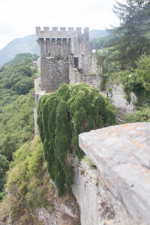 forteresse_miolans-8321
