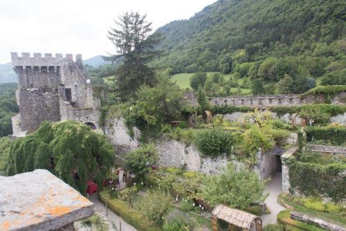 forteresse_miolans-8324