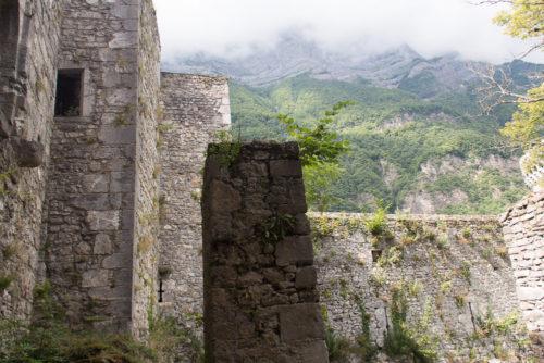 forteresse_miolans-8327