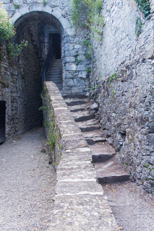 forteresse_miolans-8345