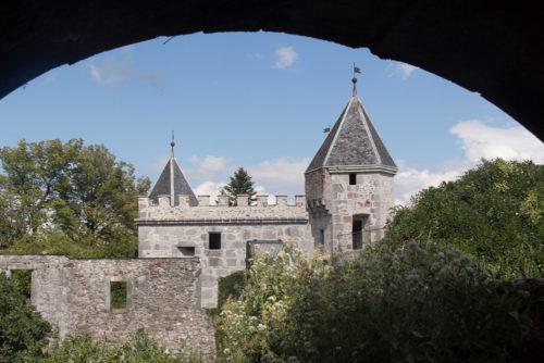 forteresse_miolans-8358