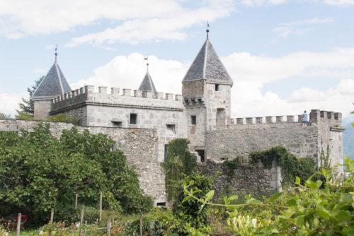 forteresse_miolans-8367