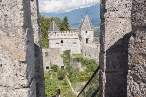 forteresse_miolans-8380