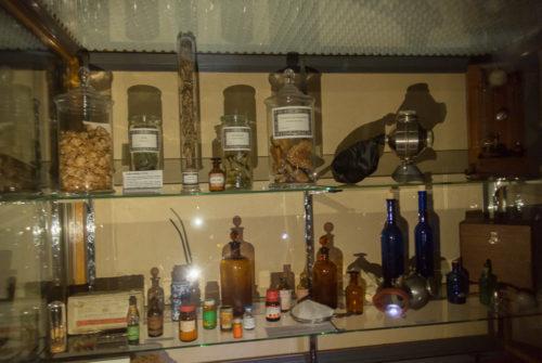 musee_sciences_medicales-9312