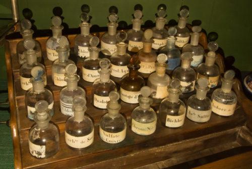 musee_sciences_medicales-9347