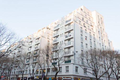 gratte-ciel-villeurbanne-0100