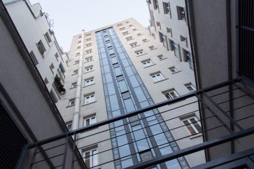 gratte-ciel-villeurbanne-0109