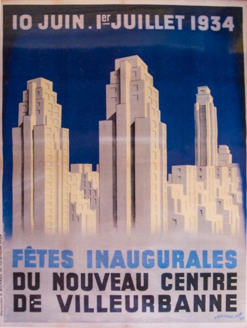 gratte-ciel-villeurbanne-0510