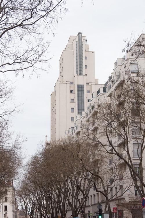 gratte-ciel-villeurbanne-9886