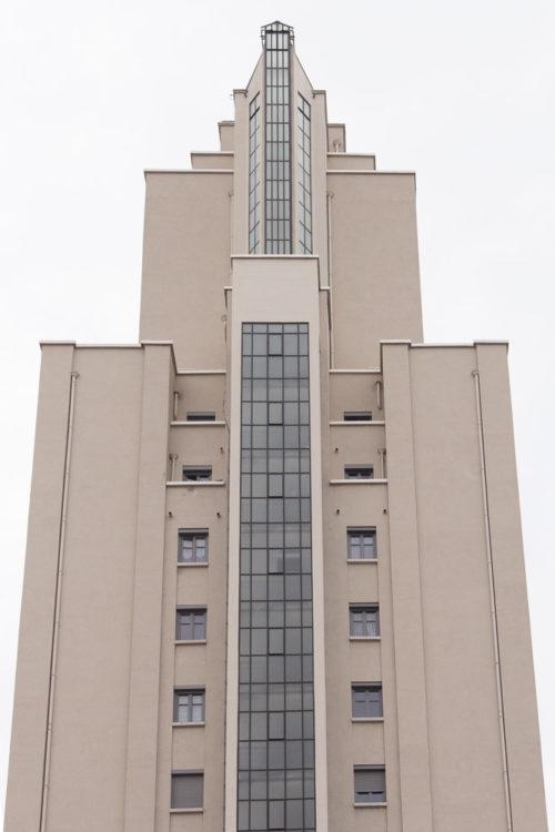 gratte-ciel-villeurbanne-9901