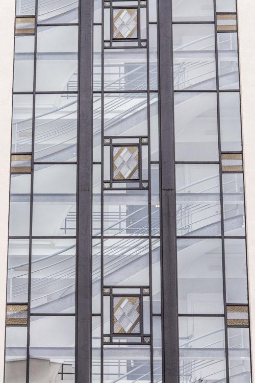 gratte-ciel-villeurbanne-9931