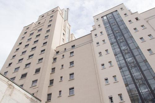 gratte-ciel-villeurbanne-9934
