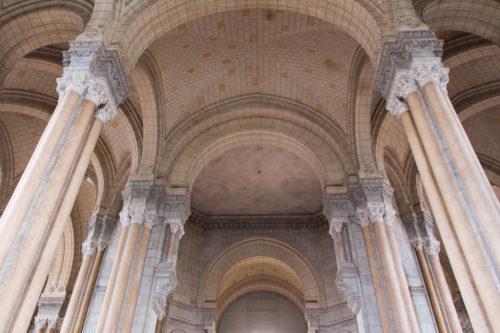 eglise_sacre_coeur-0852