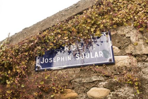 josephin_soulary-00687
