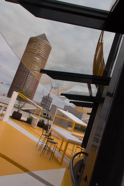 parking_halles_rooftop-1005