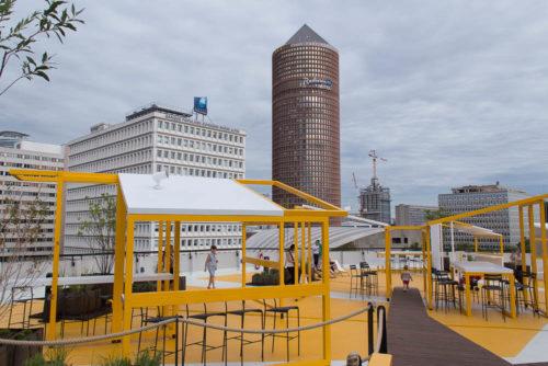 parking_halles_rooftop-1007