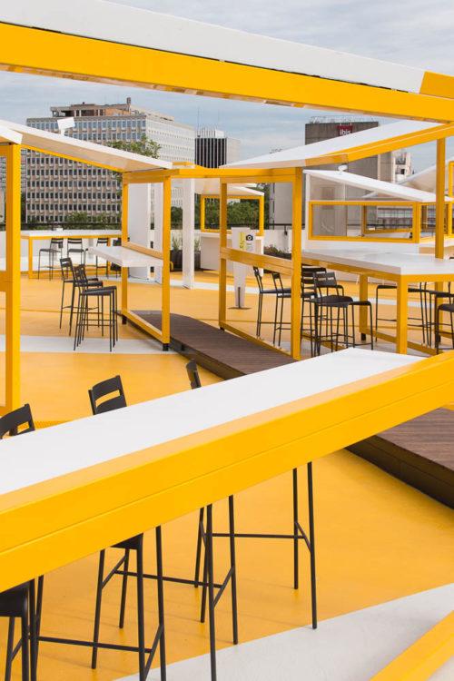 parking_halles_rooftop-1058
