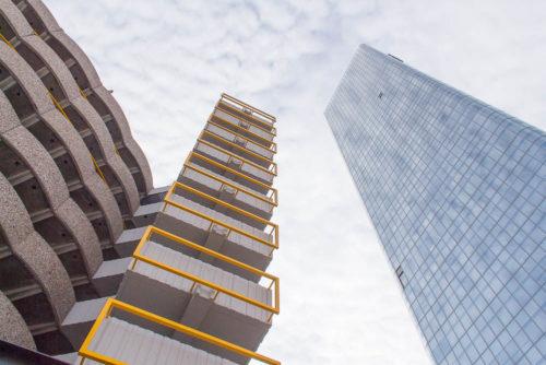 parking_halles_rooftop-1119