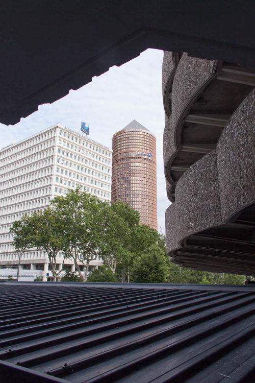 parking_halles_rooftop-1129
