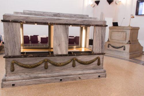 crematorium-3086