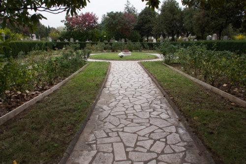 crematorium-3771